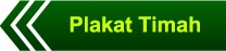 http://plakatfiberku.blogspot.com/2014/01/plakat-timah.html