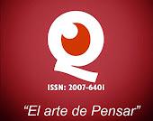Revista Quaestionis, publicación científica de divulgación jurídica y de ciencias sociales.