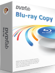 Free Dowload DVDFab Blu-ray Copy 8.2.2.7 with Crack Full Version