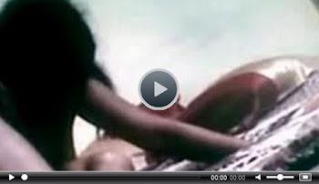 ΑΠΟΚΑΛΥΨΗ: Αυτό είναι το video - ντροπή που κυκλοφορεί στην Γλυφάδα!