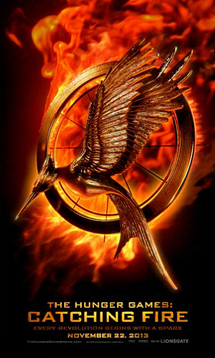 Full movie the hunger games catching fire 2013 full movie watch full