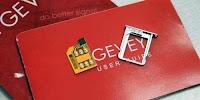 Unlock iPhone 4S 5.1.1 Gevey Ultra S