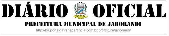 Sistema Diário Oficial dos Atos Administrativos