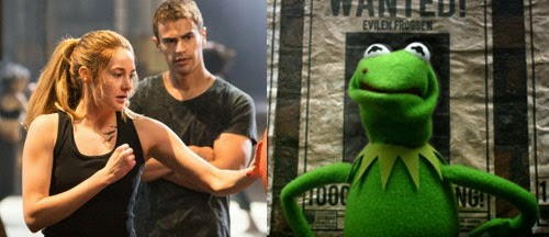 in-theaters-divergent-muppets-most-wanted