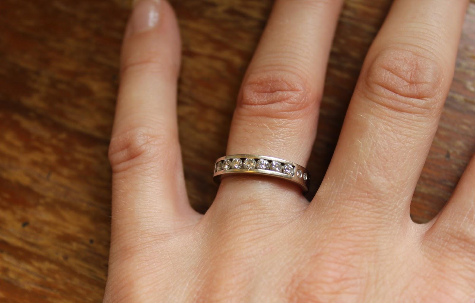 Photos Of Swedish Wedding Rings