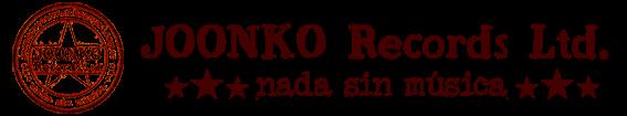 Joonko Records