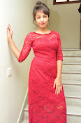Tejaswi photos at Kerintha Success meet-thumbnail-11