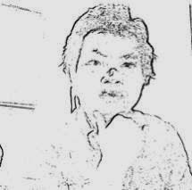 Sukhumvit. Phra