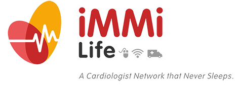 iMMi Life Healthcare