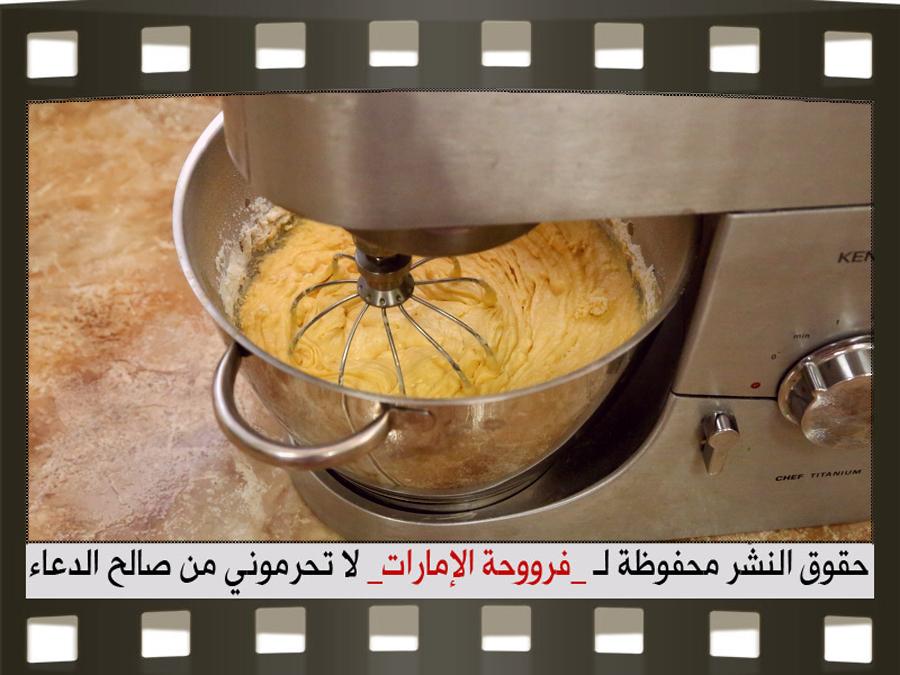 http://3.bp.blogspot.com/-F-vEFrOfmUU/VZpzoklyOxI/AAAAAAAASJ8/9xR1iu9ehlw/s1600/18.jpg