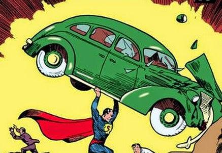 superman-millonario-subasta