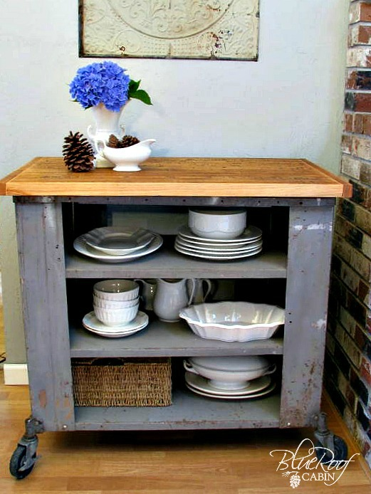 Kitchen Island Cart Diy plain diy kitchen island cart ikea frhja throughout design decorating