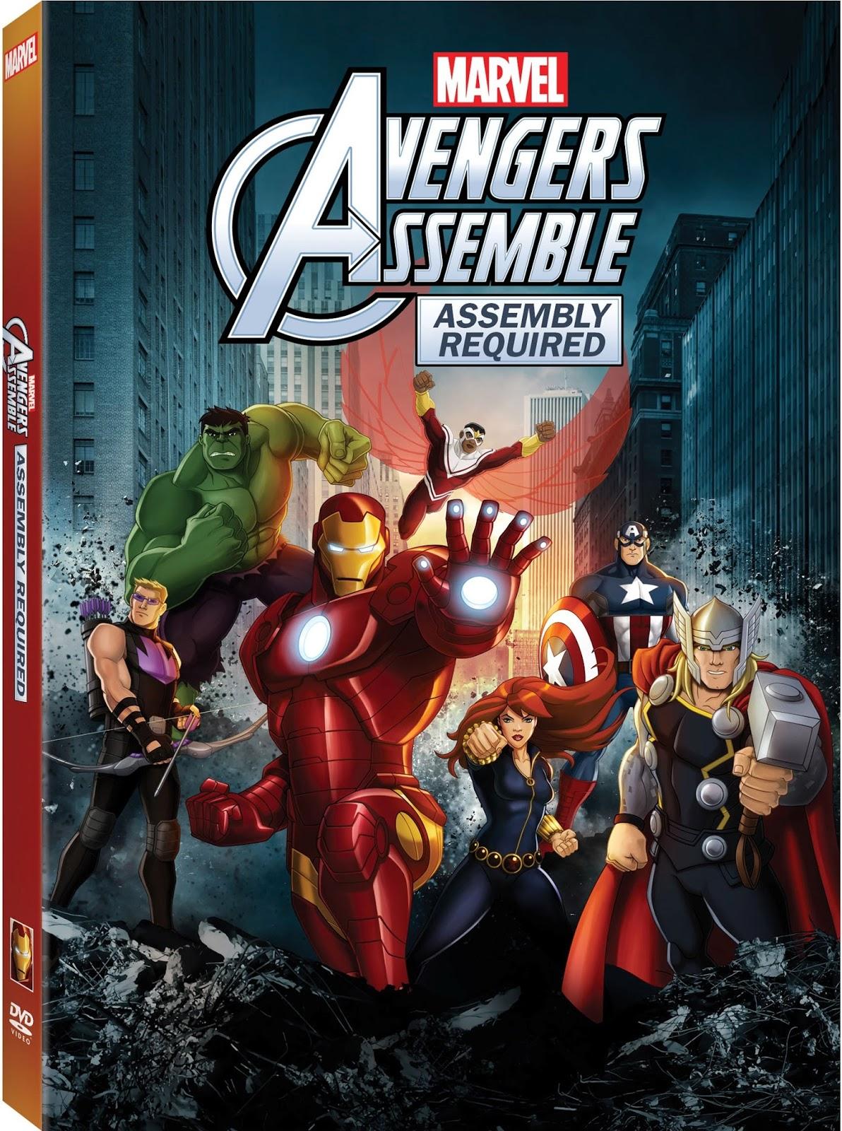 Iron man anime capitulo 12 latino dating 4