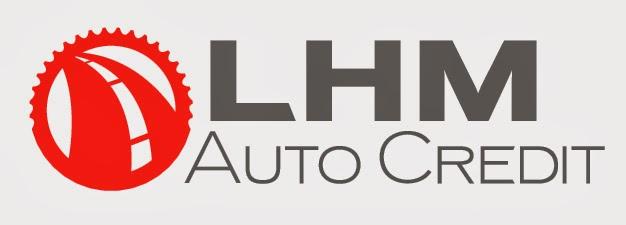 larry h miller downtown toyota spokane car buying with bad credit. Black Bedroom Furniture Sets. Home Design Ideas