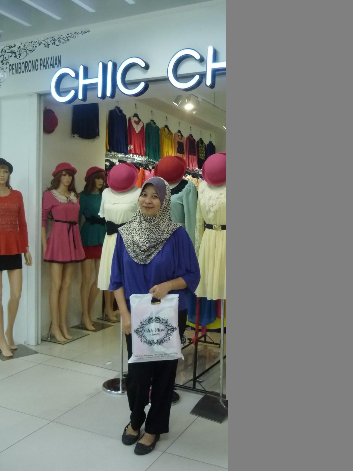 Borong Kenanga Wholesale | hairstylegalleries.com