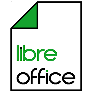Download Gratis LibreOffice Versi 4.1 Open Source