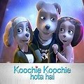 Koochie Koochie Hota Hai Movie Trailer, Star-Cast, Story, Release date, 1st Look, Poster, Videos