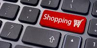 tips belanja, belanja online, online shop, jetrin tiens, SMS 085793919595, tiens peninggi badan