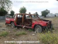 pick uplar sUV araçlardan daha iyi mi?