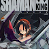 PHNOY: SHAMAN KING November 26 2014, FULL EPISODE