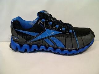 sepatu reebok, sepatu reebok zigwild, toko sepatu reebok zigwild, online sepatu reebok zigwild, sepatu reebok zigwild murah, sepatu reebok zigwild olahraga, sepatu reebok zigwild running, sepatu reebok zigwild joggimg, sepatu reebok zigwild gym, sepatu reebok zigwild fitness, jual reebok zigwild, beli reebok zigwild, belanja reebok zigwild, gambar reebok zigwild