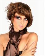 Peinados de moda 2013 para las mujeres peinados de moda para las mujeres