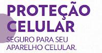Proteção Celular Lojas Marisa