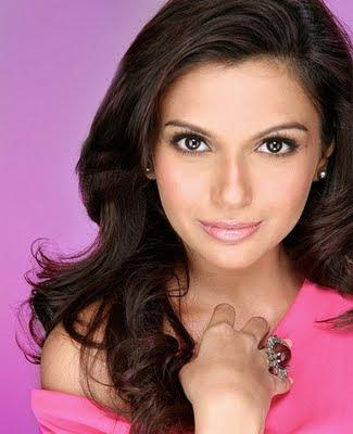 Telugu-Actress-Mrinalini-Sharma