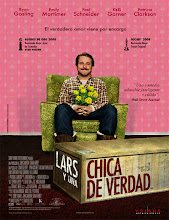 Lars and the Real Girl (Lars y la chica real) (2007)
