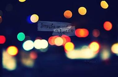 Solo contigo.