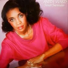 Anita Ward na trilha sonora de Boogie Oogie