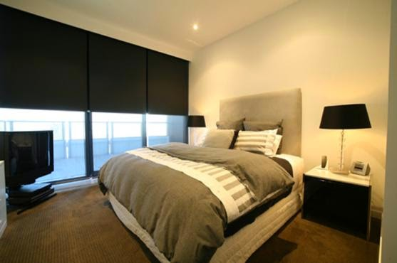 The best bedroom ideas australia get more decorating ideas for Australian decoration ideas