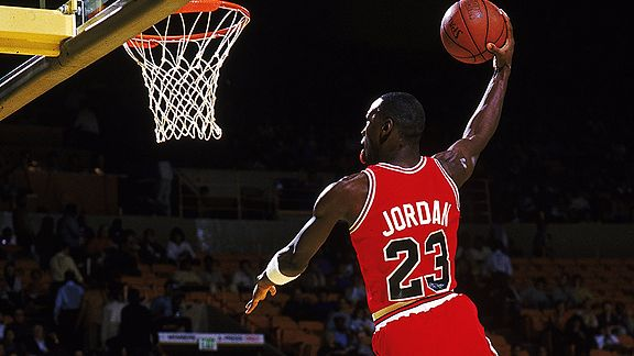 michael jordans road to greatness the best basketball player that ever played the game His airness the great one the greatest basketball player of all time all these  names are synonymous with one man and one man only,.