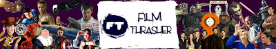Film Thrasher