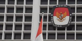 Rekapitulasi Perolehan Suara Capres Pilpres 2014 Provinsi