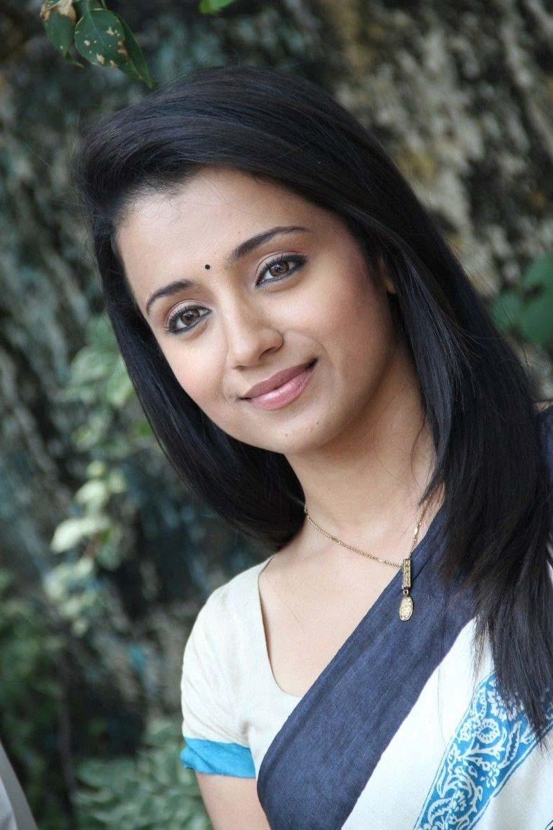 Actress Jyothika | Jyothika Latest News | Jyothika