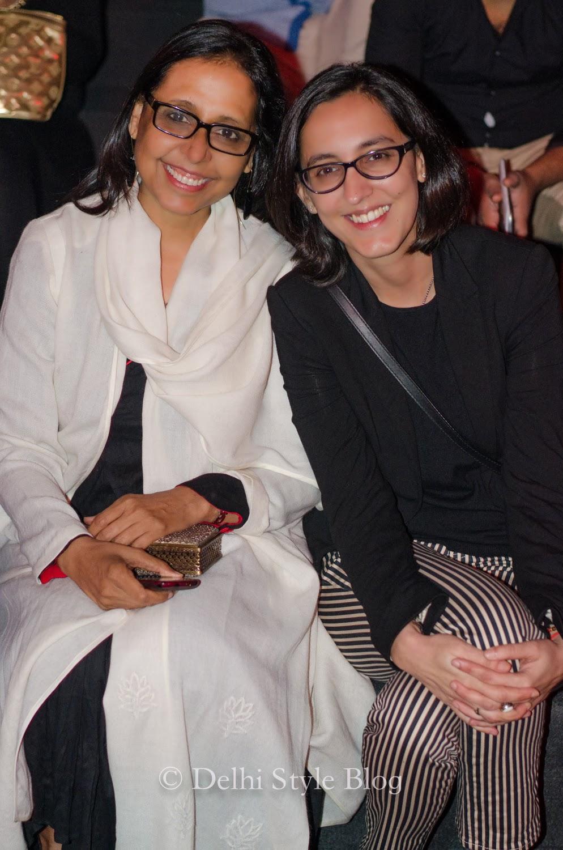 Anju Modi Anisha Bahl