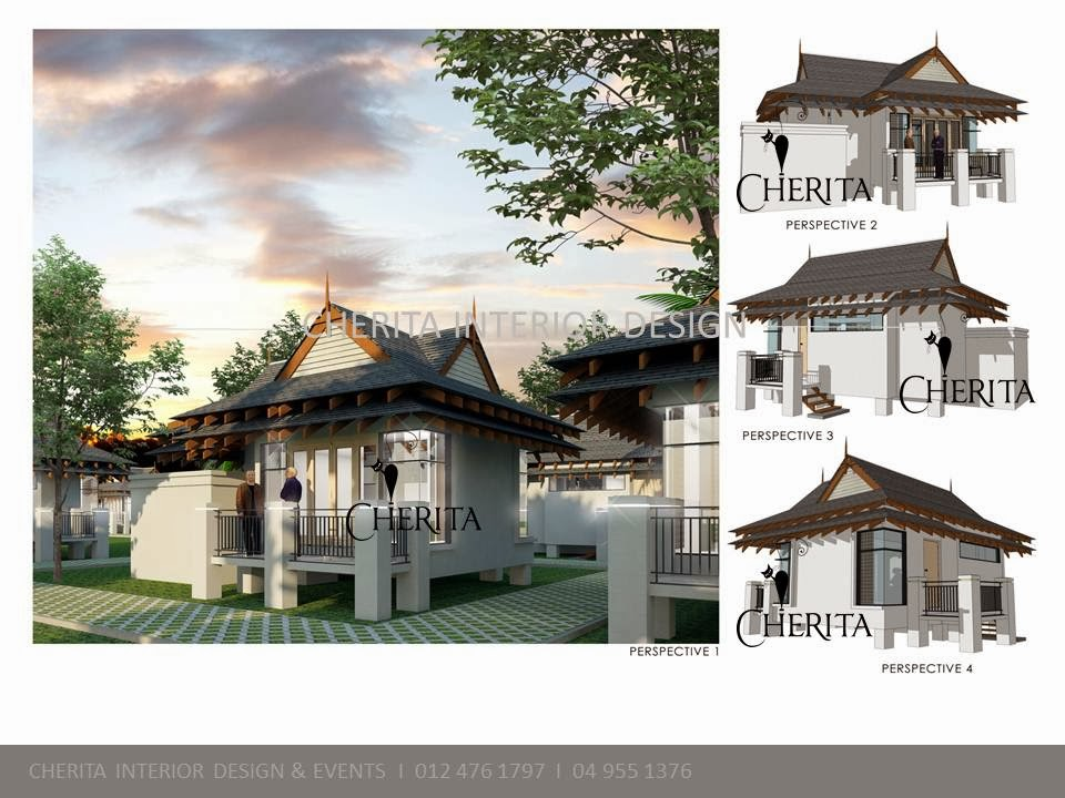 traditional vs modern architecture Home » traditional ancient chinese architecture vs modern buildings of modern china architecture – china travel guide » traditional chinese architecture – china buildings – the expo´s image in china pavillion.