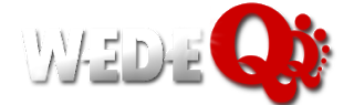 WedeQQ - Link Alternatif WedeQQ