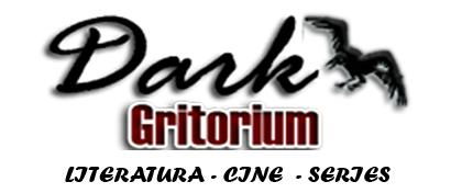 Libros Paranormales  - The Vampire Diaries - Doramas paranormales