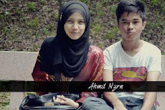 SweetCouple
