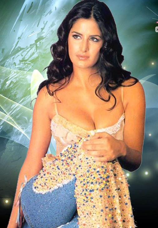 Hot And Katrina Kaif Photos Wallpapers Pics Images hot images