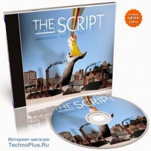 Сборник скриптов ASP, Java, JavaAplet, Perl, PHP все скрипты на диске уникальная коллекция