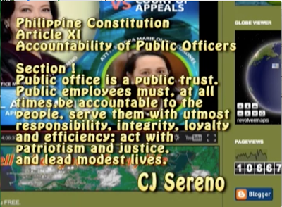 SERENO LECTURES ARTXI SECTION 1