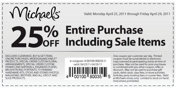 target coupons 10. Target target coupons 2011