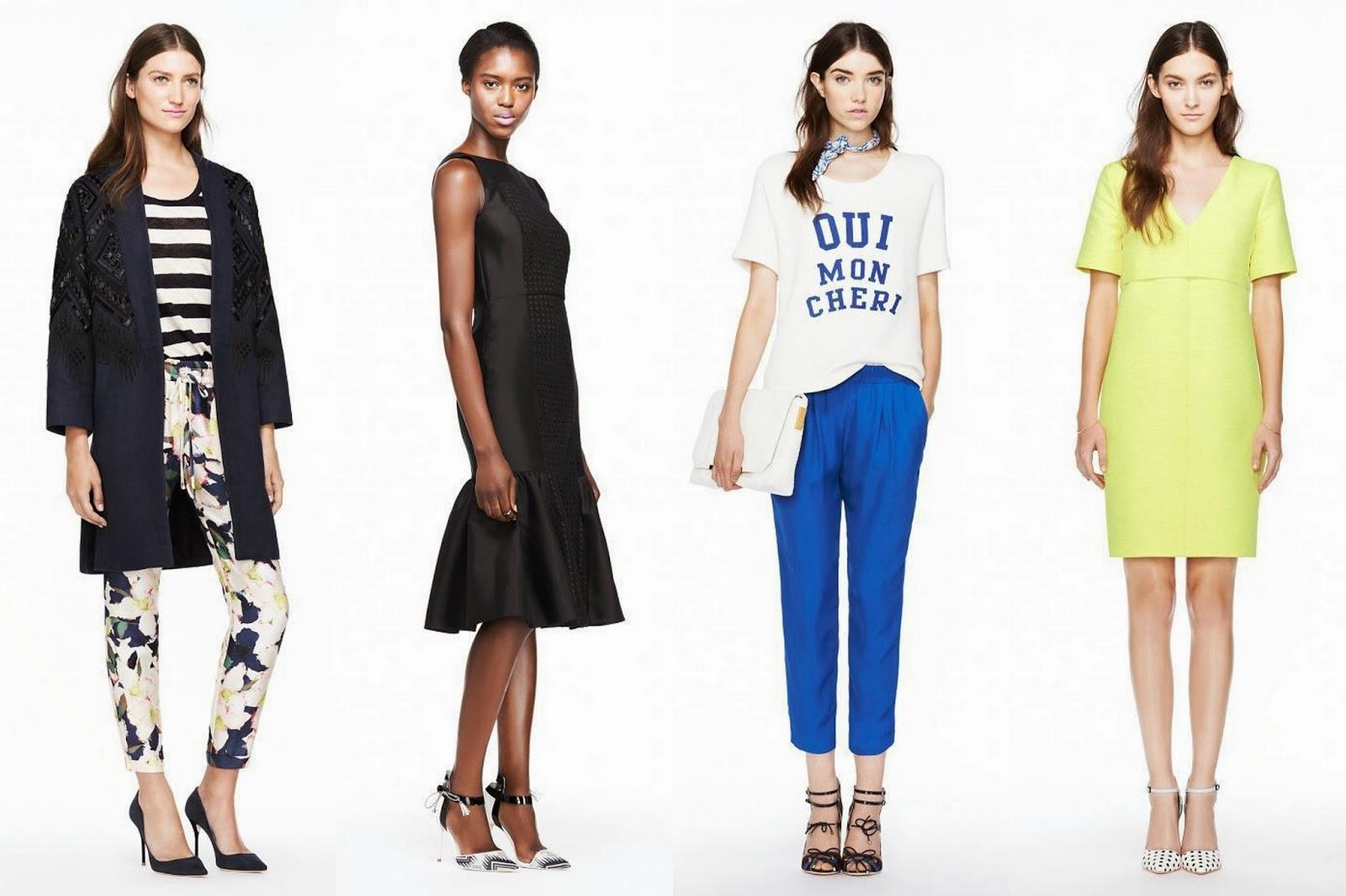 Fashion Stylist Blogger Indonesia