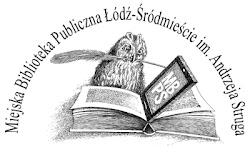 Katalog on-line Biblioteki
