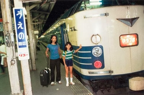 09-1982-and-2006-Japan-Photographer-Chino-Otsuka-Imagine-Finding-Me-www-designstack-co