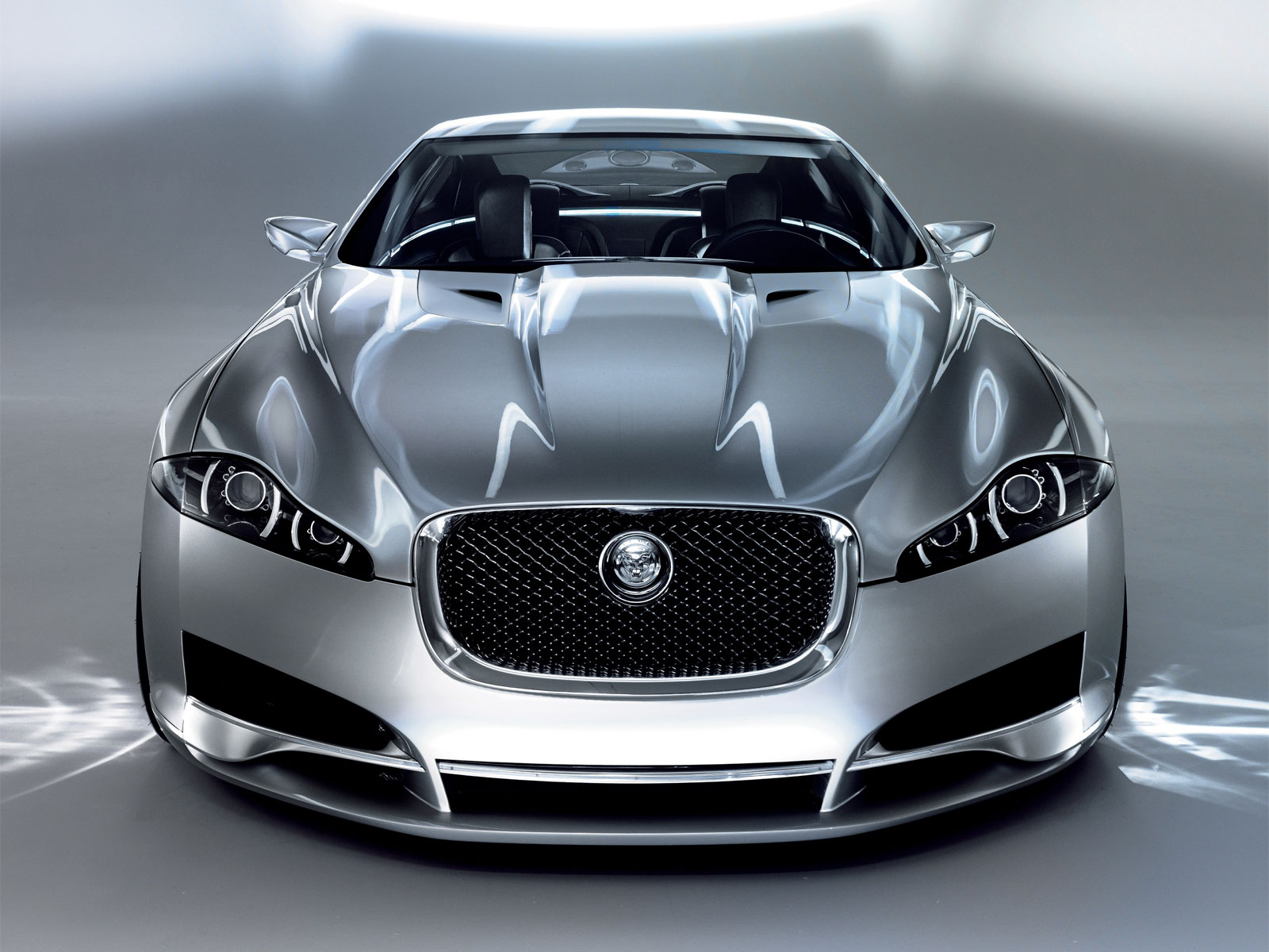jaguar gallery car wallpapers | free download cars wallpapers