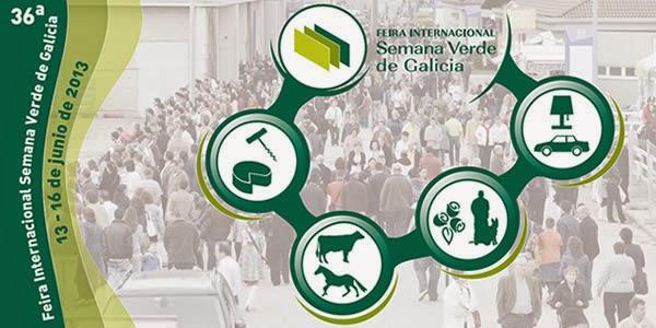 Silleda - Pontevedra - 2013